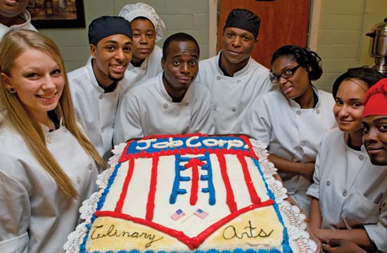 Source: Job Corps. [Photograph]. In Britannica Online for Kids. Retrieved from http://kids.britannica.com/comptons/art-179244