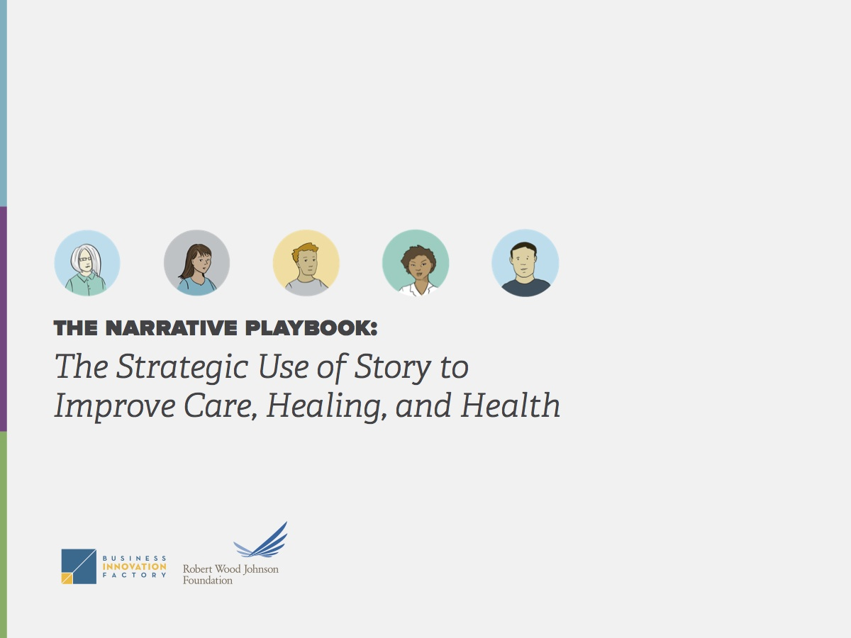 rwjf-playbook-interactive-final-v14_1.jpg